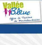 Vallée Bleue – Office de Tourisme de Montalieu-Vercieu