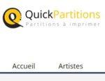 Quick Partitions