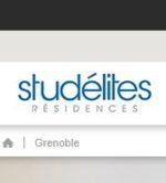 Studélites