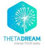 Thetadream