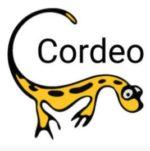 Cordeo