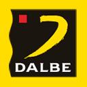 Dalbe Grenoble