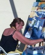 Peintures Elisa