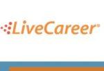 Emploi live career