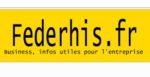Federhis