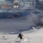 Guides et accompagnateurs La Grave & La Meije