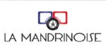 Remorques La Mandrinoise