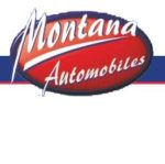 Montana Automobiles – Fontaine
