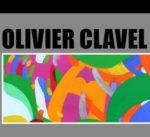 Olivier Clavel Peintures
