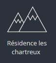 Résidence les Chartreux