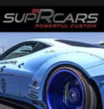 SupRcars