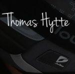 Thomas Hytte – Photographe professionnel