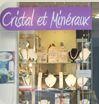 Cristal et minéraux
