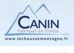 Canin – Le Chausse montagne
