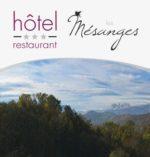 Hôtel Restaurant Les Mésanges – Uriage