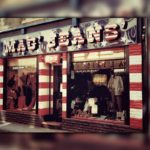 Mag Jeans