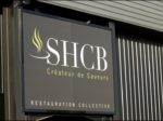 SHCB Restauration collective