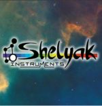 Shelyak instruments