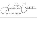 Amandine Crochet Photographe