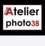 Atelier Photo 38