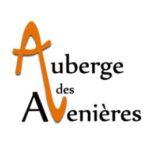 Auberge des Avenières