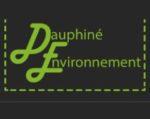 Dauphiné Environnement