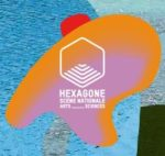 L'Hexagone – Meylan