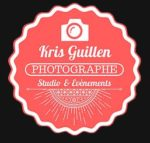 Kris Guillen – Photographe à Grenoble