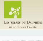 Les serres du Dauphiné