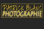 Patrick Blanc Photographie