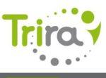 Trira