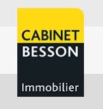Cabinet Besson Immobilier