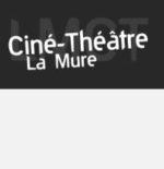 Ciné-Théâtre La Mure