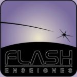 Flash Enseignes