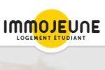 Logement étudiant à Grenoble
