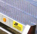 JP Construction – remorques agricoles et routières