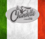 La Chandelle – Pizzas à emporter
