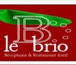 Restaurant Le Brio à Bévenais