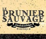Le Prunier Sauvage – Grenoble