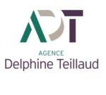 ADT – Agence Delphine Teillaud