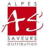 Alpes Saveurs