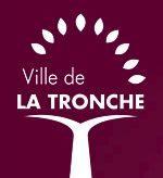 Site officiel de La Tronche