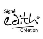 Signé Edith