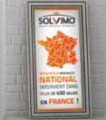 Solvimo – Immobilier à Vienne