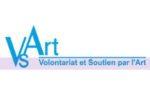 VS Art – Volontariat et Soutien par l'Art