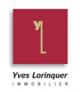 Yves Lorinquer – Immobilier