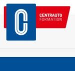 Centr'Auto Formation