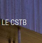 CSTB Grenoble