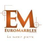 Euromarbles – Pierres naturelles françaises