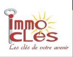Immo Clés